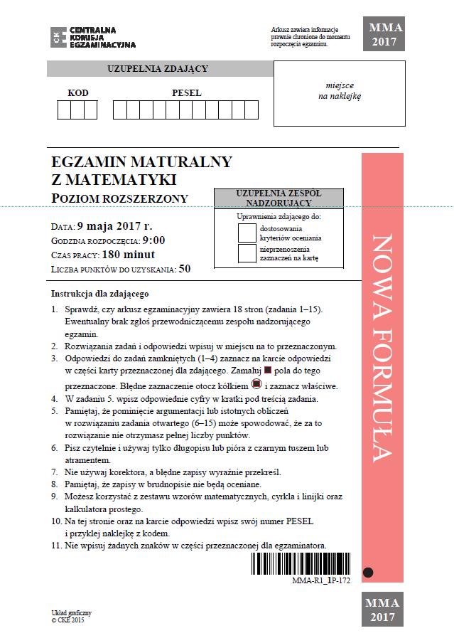 str. 1 /CKE /INTERIA.PL