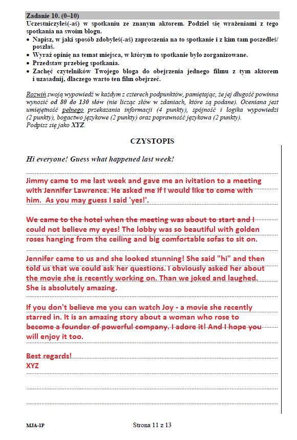 str. 11 /CKE /INTERIA.PL