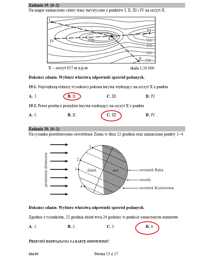 str. 13 /CKE /
