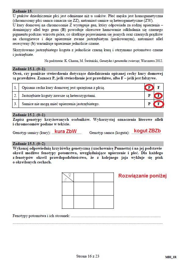 str. 16 /CKE /INTERIA.PL
