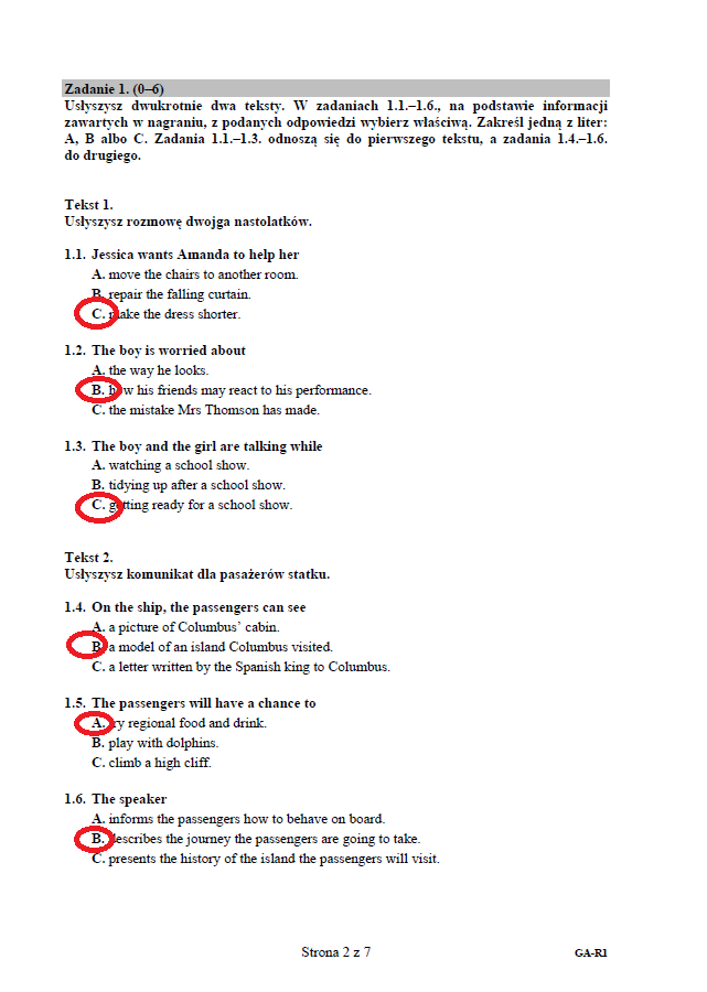 str. 2 /CKE /
