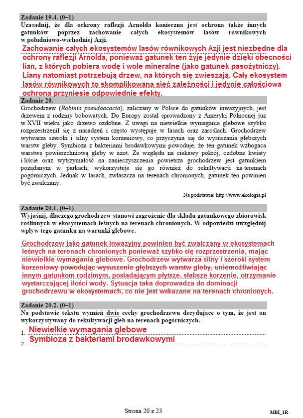 str. 20 /CKE /INTERIA.PL