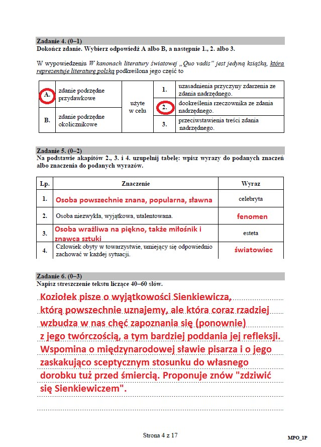 str. 4 /CKE /