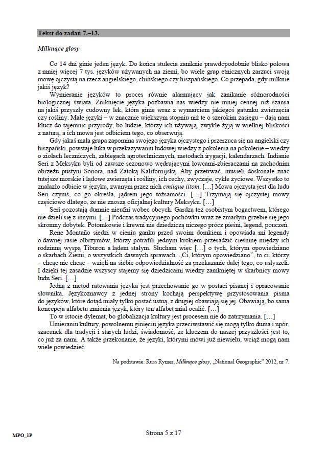 str. 5 /CKE /