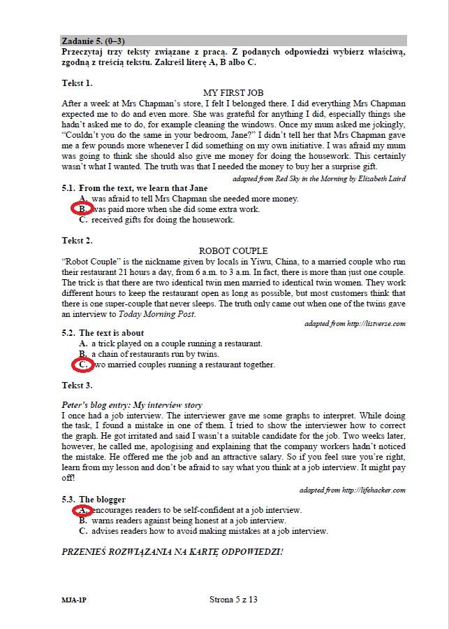 str. 5 /INTERIA.PL/CKE /