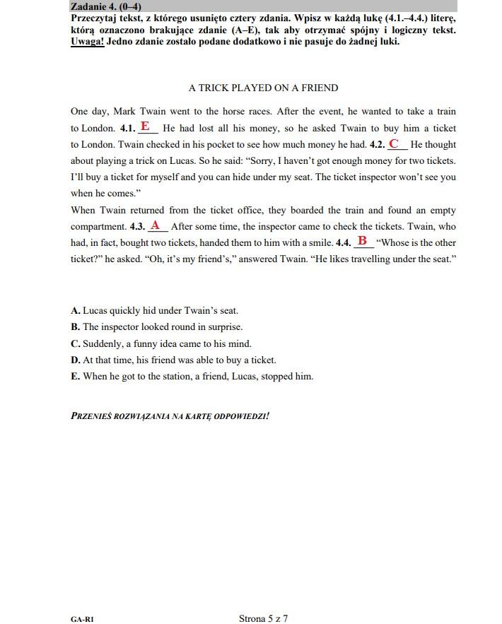 str. 5 /INTERIA.PL