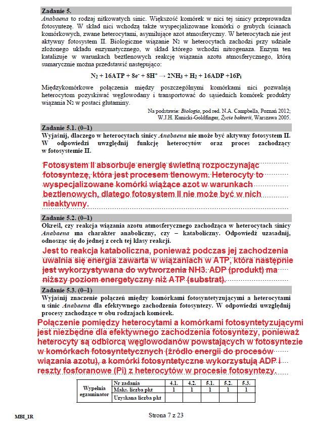 str. 7 /CKE /INTERIA.PL