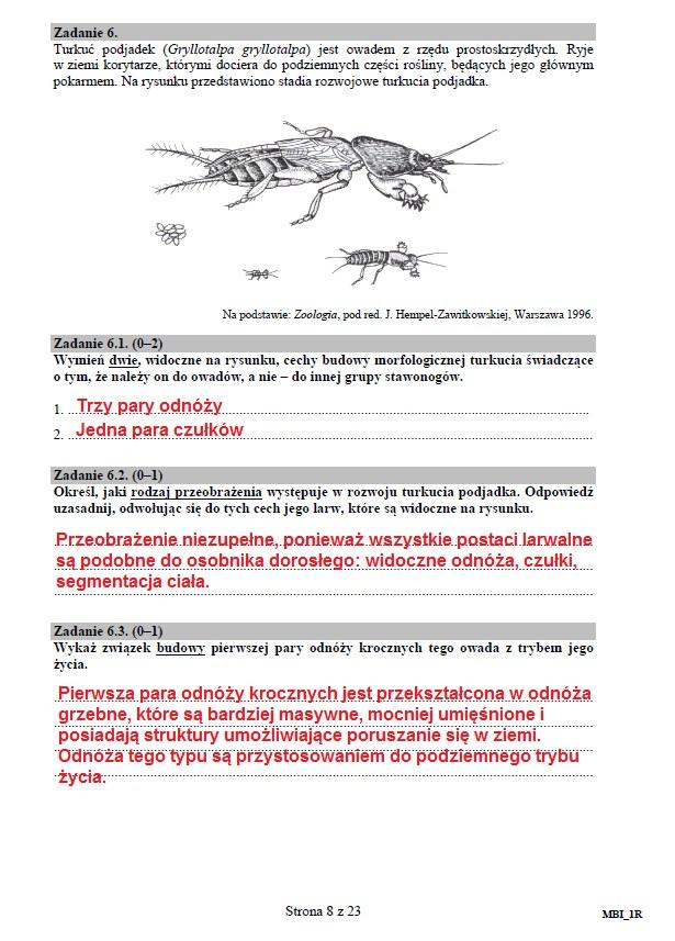 str. 8 /CKE /INTERIA.PL