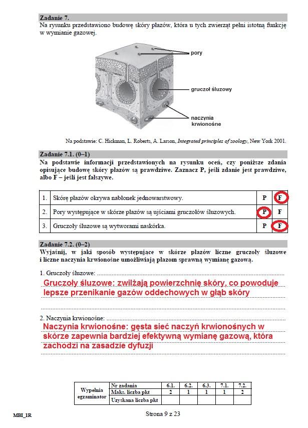 str. 9 /CKE /INTERIA.PL