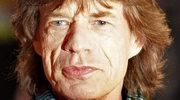 Stracona szansa Micka Jaggera