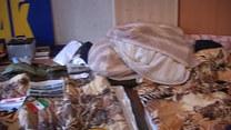 """Strajk głodowy w """"obronie polskiej szkoły"""""""