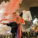 """Strajk Kobiet: Big Cyc i """"Twierdza 2020"""". Nowa wersja podbija sieć"""