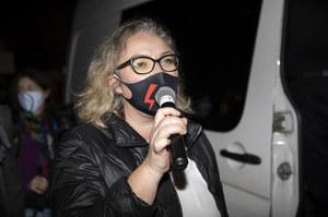 Strajk Kobiet ogłosił wstępny skład Rady Konsultacyjnej