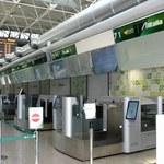 Strajk na włoskich lotniskach. Wiele lotów odwołanych