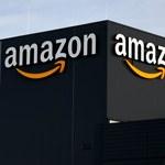 Strajki w centrach logistycznych Amazona w Niemczech