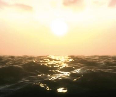 Stranded Deep - zapowiedź