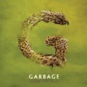 Garbage: -Strange Little Birds