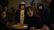 """""""Stranger Things"""": Nowe twarze w drugim sezonie"""