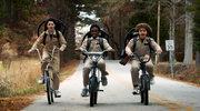 """""""Stranger Things"""": Twórcy  zapowiadają niespodzianki w obsadzie czwartego sezonu"""