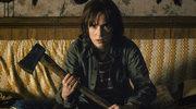 """""""Stranger Things"""": Winona Ryder opowiada o swojej roli w serialu"""