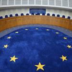 Strasburg: Rosja musi wypłacić odszkodowanie