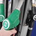 Straszą nas: paliwo droższe?