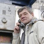 Straszne plotki o śmierci Henryka Gołębiewskiego! Jest oficjalne oświadczenie!