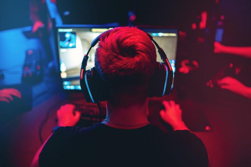 Straszyli, denerwowali, uprzykrzali grę - oto lista najbardziej znanych przeciwników w historii gier wideo. /123RF/PICSEL