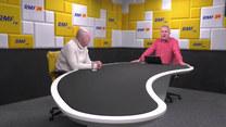 Strateg polityczny Tomasz Karoń: Wybory to jest świat na opak