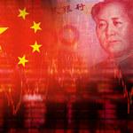 Strategia Chin wobec Afryki przynosi efekty