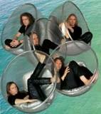 Stratovarius /Oficjalna strona zespołu