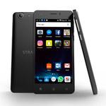 Stratus 5 LTE - flagowy model smartfona Lark