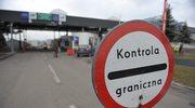Straż Graniczna nie wpuściła do Polski ukraińskiego urzędnika