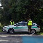 Straż Graniczna: Wydano ponad 980 zezwoleń na wjazd do strefy objętej stanem wyjątkowym