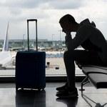 Straż Graniczna zapowiada zwiększenie obsady stanowisk do odprawy pasażerów