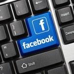 Straż miejska wezwała internautę za przeklinanie na Facebooku