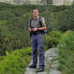 Straż Parku: Alkohol w Tatrach to duży problem