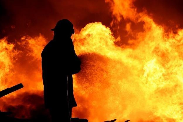 Strażacy dostaną 198 zł /©123RF/PICSEL