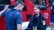 """""""Strażacy"""": Ochotnicy ruszają do akcji"""