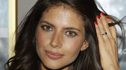 """""""Strażacy"""": Weronika Rosati znów w Hollywood"""