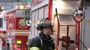 Strażacy wrócili z Löhne