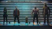 """""""Strażnicy Galaktyki"""": Nowy trailer"""