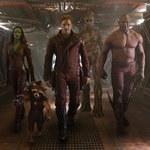 """""""Strażnicy Galaktyki"""": Superbohaterowie w kosmosie"""