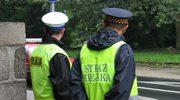 Strażnicy miejscy zapowiadają wzmożone kontrole