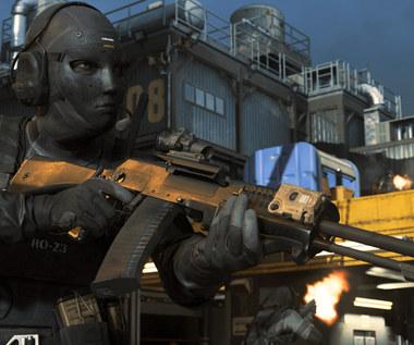 Streamer przyłapany na oszukiwaniu w Call of Duty: Warzone