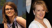 Streep i Fey w nowej komedii