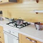 Strefa dzienna (cz. 4): Meble w kuchni
