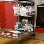 Strefa dzienna (cz. 5): Sprzęty AGD w kuchni