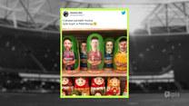 """Strefa Euro 12:00. """"Sieciówka"""" - przegląd mediów społecznościowych z 16. odcinka"""