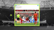 """Strefa Euro 12:00. """"Sieciówka"""" - przegląd mediów społecznościowych z 17. odcinka"""